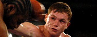 Mp1_Saul_Alvarez_German_Villasenor_1.jpg