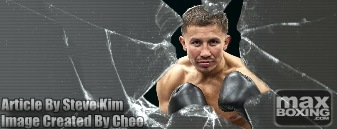 Mp1-Gennady-Golovkin-Broke-Screen-icheehuahua-Doghouse-Boxing-GGG.jpg