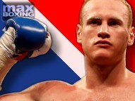 H1_George-Groves-Chee.jpg