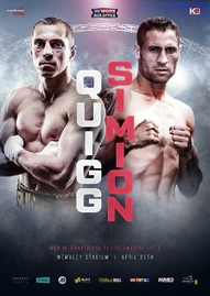Quigg-vs-Simion-Poster.jpg