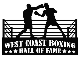 West Coast Hall of Fame