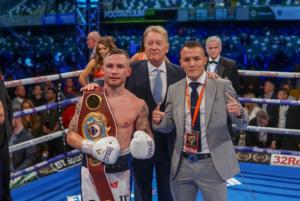 Moore Believes Warrington Will Struggle To Repeat Selby Win On Dec 22