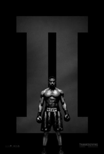 Creed II - First Poster.jpg