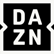DAZN confused
