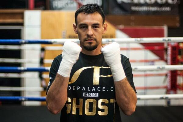 Multiple-diviion champion Robert Guerrero returns to the ring March 9 in Carson, Calfornia