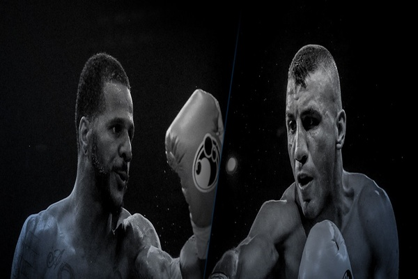 Preview: Anthony Dirrell faces Avni Yildirim this Saturday