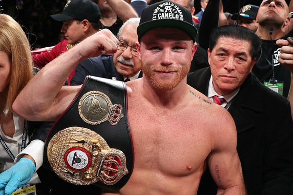 Canelo Alvarez next fight: GGG, Kovalev or someone else for September showdown?