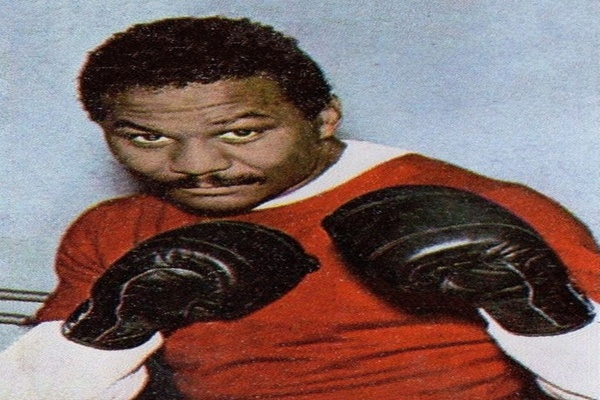 Hall of Famer and welterweight great Jose Napoles dies