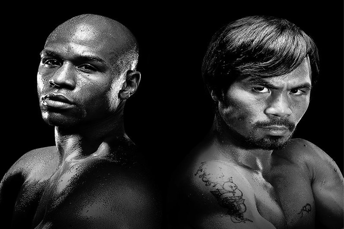 Mayweather-vs-Pacquiao