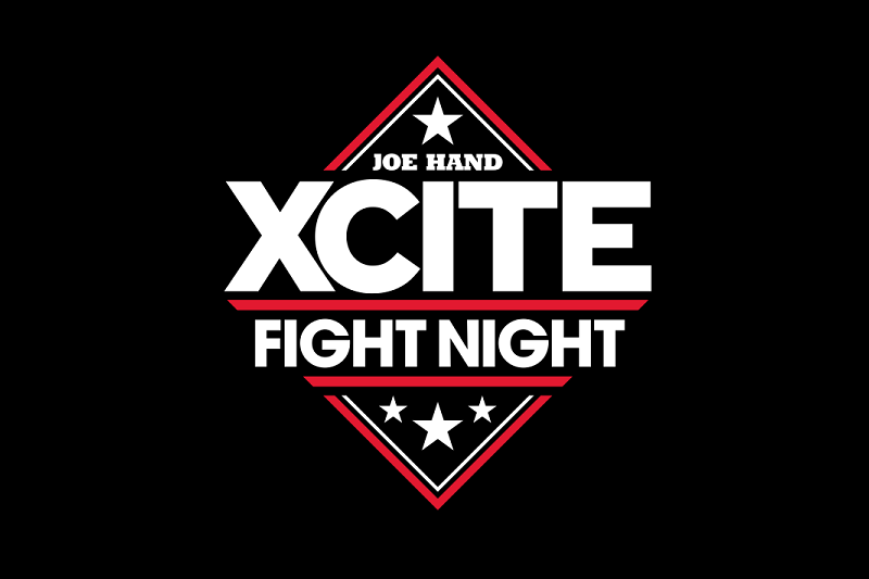 Xcite-Fight.png