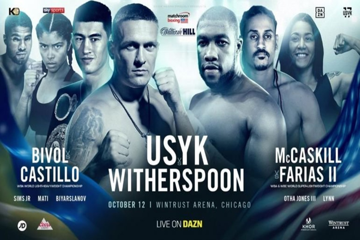 usyk-vs-witherspoon-poster-
