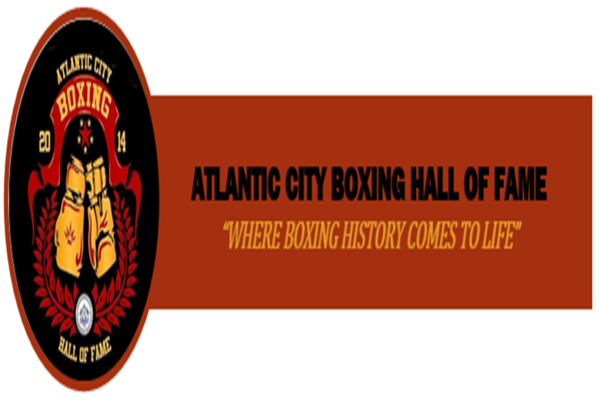 The Atlantic City Boxing Hall of Fame 2020 inductees