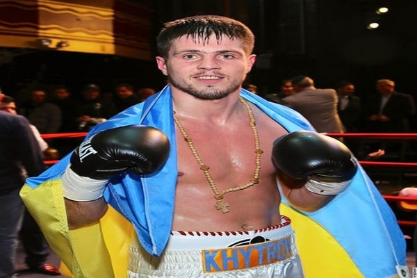 Ievgen Khytrov and Antonio Vargas victorious in Florida