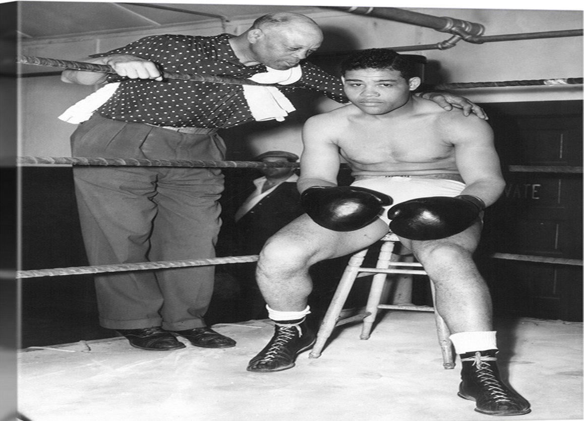 Joe Louis world heavyweight champion.jpg