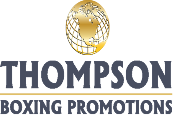 Chatting with the champ: Thompson Boxing's Alex Camponovo
