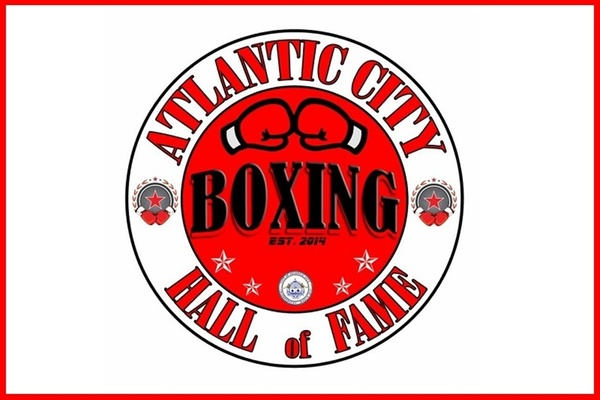 Felix Trindad, Kelly Pavlik head 2021 Atlantic City Boxing Hall of Fame nominees
