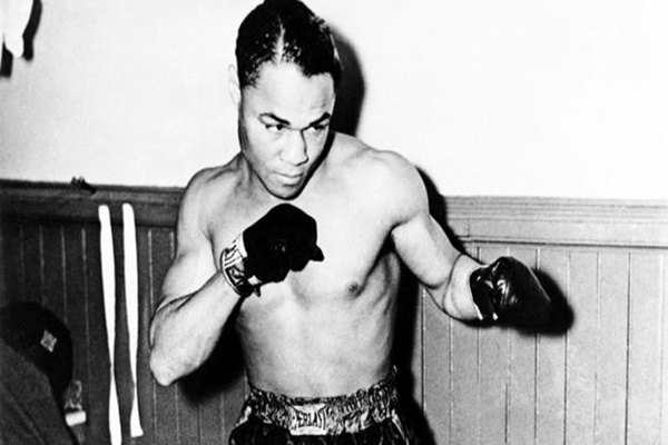Happy Birthday Henry Armstrong: One of the greatest fighters to ever lace em up